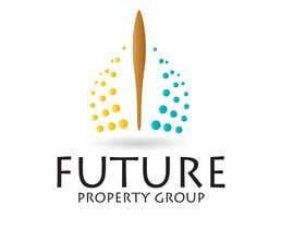#109 for Design a Logo for Future Property Group af Maheechy77