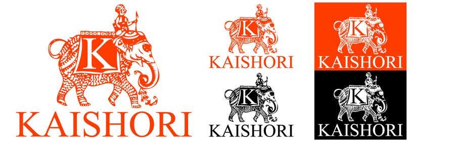 #47 for Design a Logo for Indian Herbal Medecine Shop by SabreToothVision