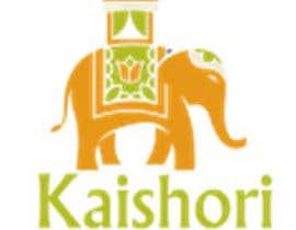 Nro 98 kilpailuun Design a Logo for Indian Herbal Medecine Shop käyttäjältä webrevolution01