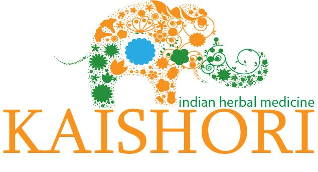 Contest Entry #59 for Design a Logo for Indian Herbal Medecine Shop