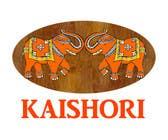 Graphic Design Contest Entry #33 for Design a Logo for Indian Herbal Medecine Shop