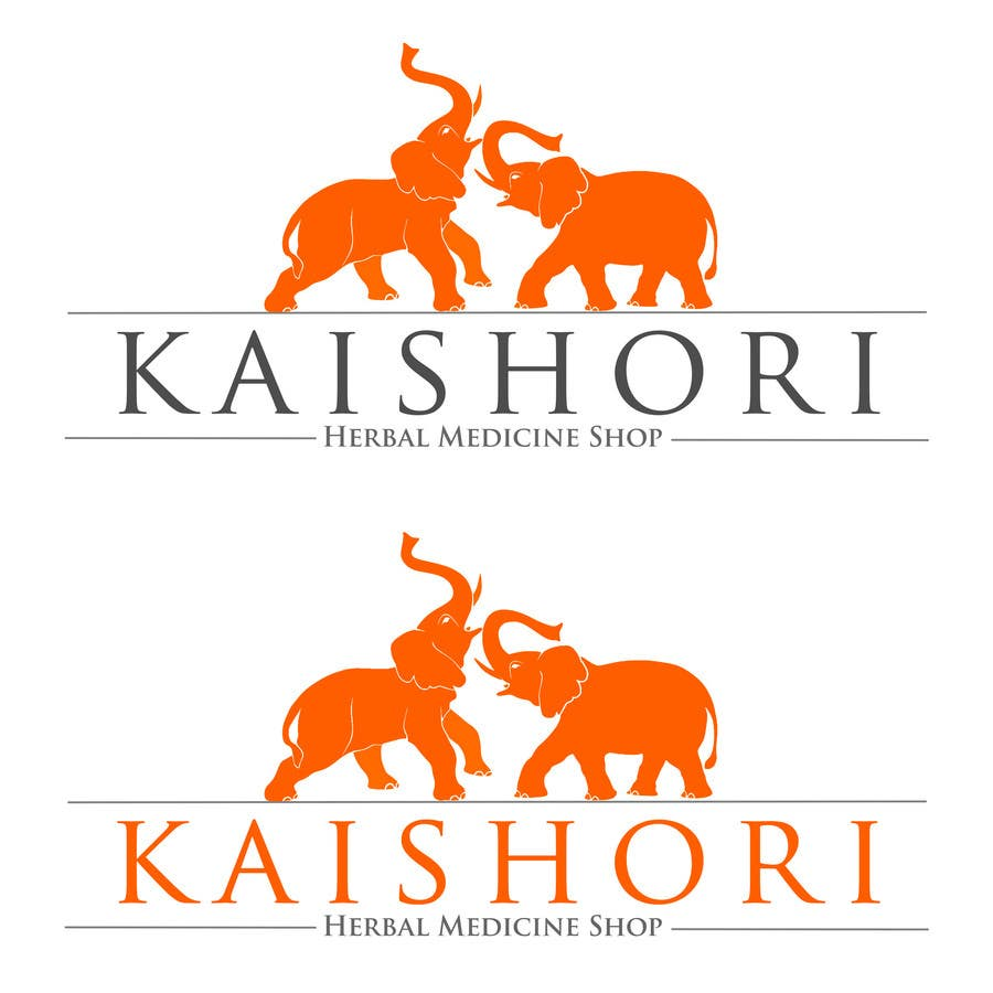 Contest Entry #91 for Design a Logo for Indian Herbal Medecine Shop