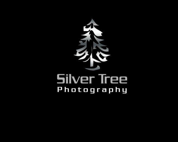 Bài tham dự cuộc thi #                                        42                                      cho                                         Design A Logo for New Photographer - Silver Tree Photography