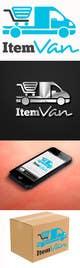 Imej kecil Penyertaan Peraduan #19 untuk Design a Logo for a upcoming unique E-commerce store !