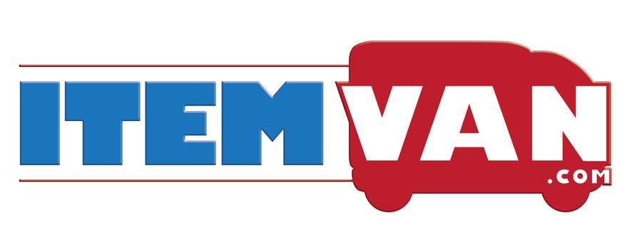 Penyertaan Peraduan #13 untuk Design a Logo for a upcoming unique E-commerce store !