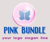 Bài tham dự #18 về Logo Design cho cuộc thi Graphic Design Need & Logo - Package Design etc.