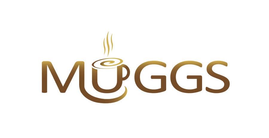 Inscrição nº 50 do Concurso para Design a Logo for Muggs