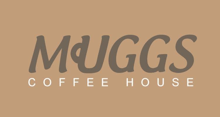Inscrição nº 187 do Concurso para Design a Logo for Muggs