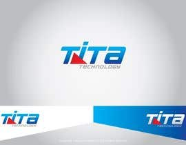#196 for Logo design for Tito af mariusfechete