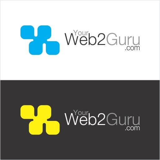 #133 for Design a Logo for web development firm by kevalthacker