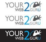 Contest Entry #48 for Design a Logo for web development firm