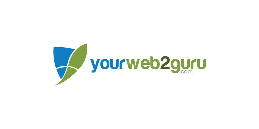 #126 for Design a Logo for web development firm by Psynsation