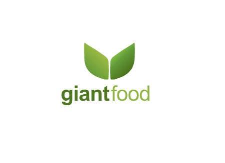 Kilpailutyö #209 kilpailussa ** Design a Logo/Corporate identity for Food Company