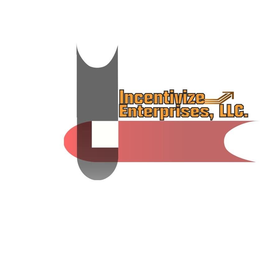 Inscrição nº 23 do Concurso para Design 2 Logos