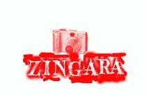 Graphic Design Contest Entry #389 for Logo Design for ZINGARA