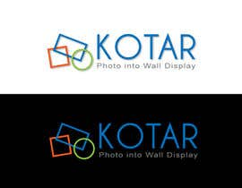 #3 for Design a Logo for a Photo Print Company af Kkeroll