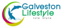 Graphic Design Contest Entry #20 for Design a Logo for Galveston Lifestyle