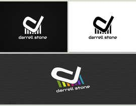 #133 untuk Logo and business card design oleh wlgprojects