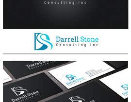 #134 untuk Logo and business card design oleh wlgprojects