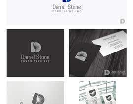 #215 untuk Logo and business card design oleh wlgprojects