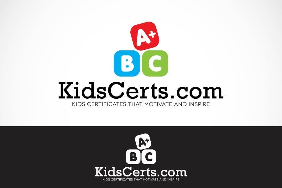 Bài tham dự cuộc thi #43 cho Design a Logo for Kids website