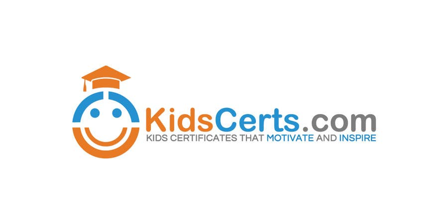 Bài tham dự cuộc thi #100 cho Design a Logo for Kids website