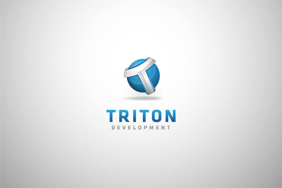 #108 for Design some Business Cards for Triton by CTLav