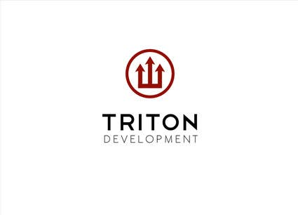 #56 for Design some Business Cards for Triton by nom2