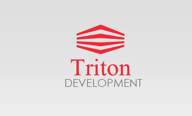 #210 for Design some Business Cards for Triton by AnayTripathi