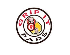 #35 for Design a Logo for Grip it Gear af samarsoft2013