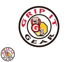 #43 for Design a Logo for Grip it Gear af samarsoft2013