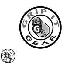 #48 for Design a Logo for Grip it Gear af samarsoft2013