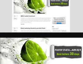 waliddipto tarafından Design a Banner for our sales burn dot com için no 37