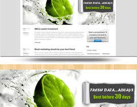 waliddipto tarafından Design a Banner for our sales burn dot com için no 39