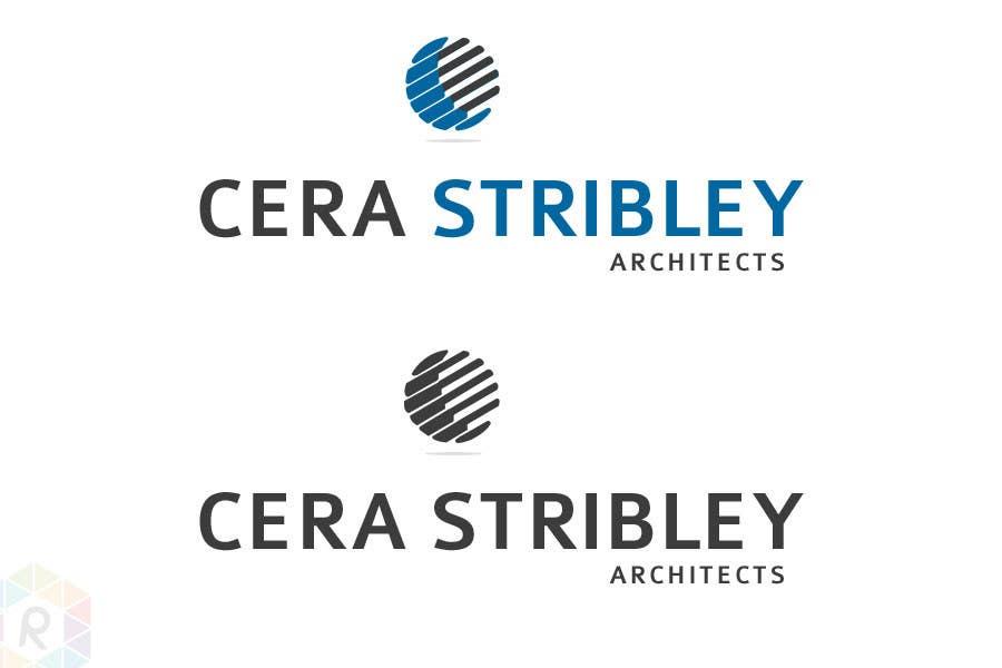 Bài tham dự cuộc thi #59 cho Design a Logo for architecture company