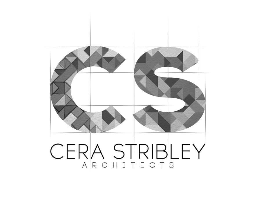 Bài tham dự cuộc thi #77 cho Design a Logo for architecture company