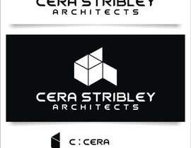 #113 for Design a Logo for architecture company af indraDhe