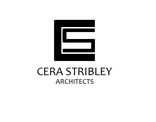 Bài tham dự cuộc thi #73 cho Design a Logo for architecture company