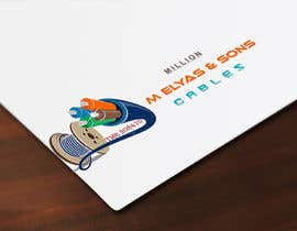 #18 para Design a Logo por marediasufiyan