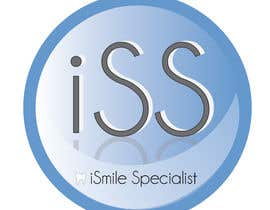 #7 for Logo Design for iSmile Specialists by kaminantedesign