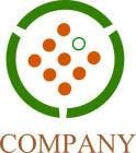 Graphic Design Inscrição do Concurso Nº54 para design a logo for a E waste recycling company