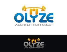 #31 for Design a Logo for OLYZE af shobbypillai