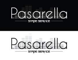 #11 para Create a corporate identity for a technical service / repair service business por piligasparini
