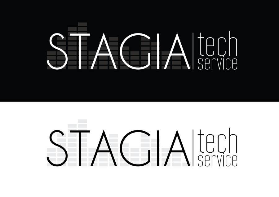 Inscrição nº 16 do Concurso para Create a corporate identity for a technical service / repair service business