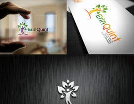 #47 cho Design a Logo for a Naturopath bởi Psynsation
