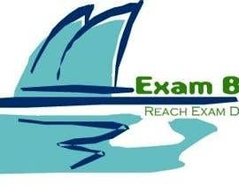 nº 11 pour Logo for exam website par saadi08