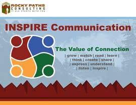 #24 สำหรับ Edit PPT Presentation to improve design and consistency with Rocky Paths brand (23 slides) โดย adhfree