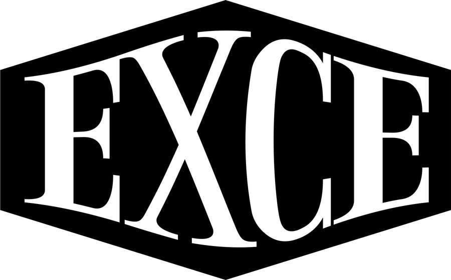 #68 for Design a Logo for a shop by eltorozzz