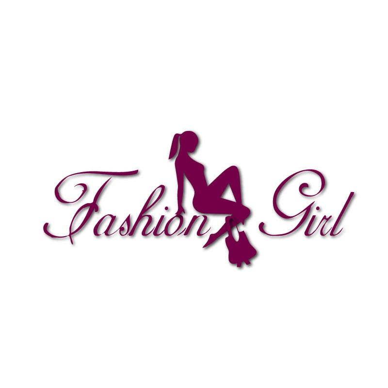 Logo needed for women fashion store : Freelancer