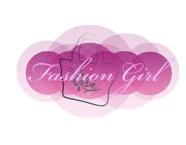 #26 for Logo needed for women fashion store by noviflvy